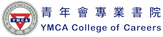 ymca-logo-2