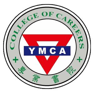 ymca_logo-2