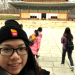 Korea K-POP Study Tour 2016