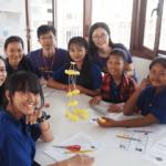 Cambodia Cultural Exchange Tour 2017
