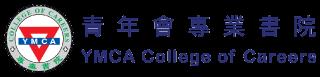 coc-ymca-logo-320×77