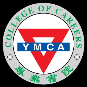 coc-ymca-logo-circel